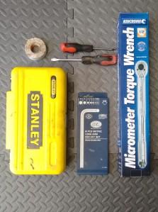 Essentials!