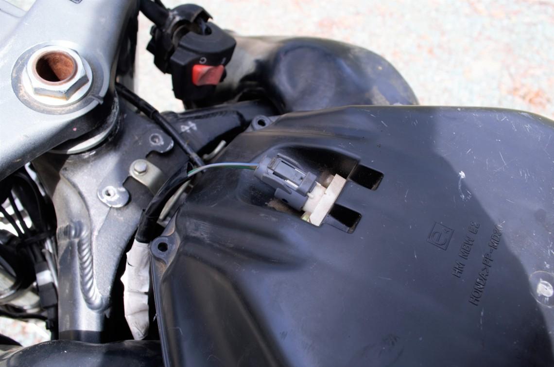 plug-plugged-in