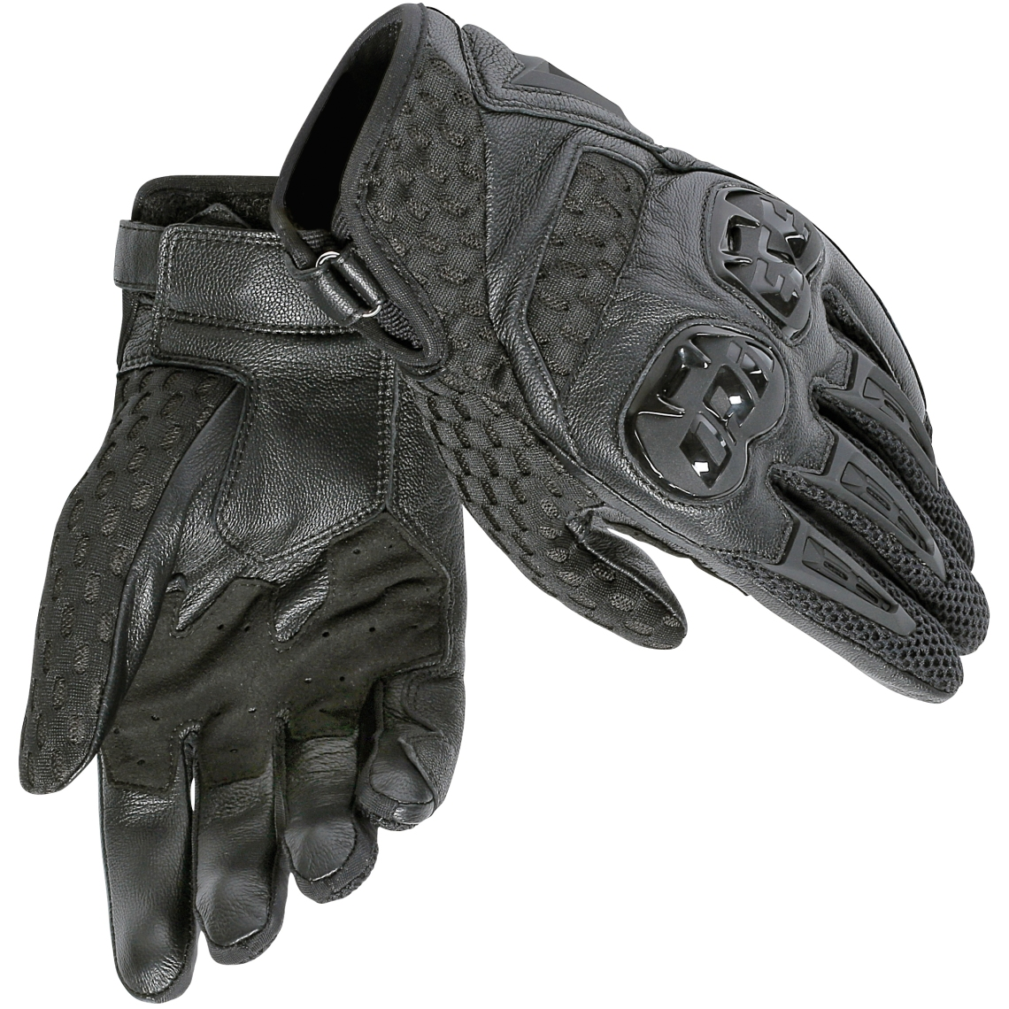 2015-dainese-air-hero-gloves-black-black-mcss